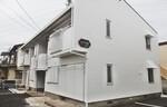 3DK Apartment in Kishimachi - Kawagoe-shi