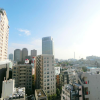 3LDK Apartment to Buy in Shibuya-ku View / Scenery