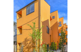 1R Apartment in Umegaoka - Setagaya-ku