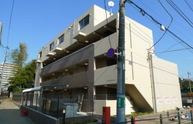 1DK Mansion in Miyamachi - Fuchu-shi