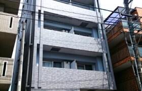 1K Mansion in Mitsukyo - Yokohama-shi Seya-ku