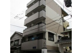 1K Mansion in Honjonishi - Osaka-shi Kita-ku