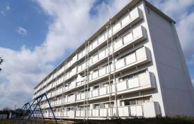 3DK Mansion in Oyanagi - Shimada-shi