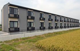 1K Apartment in Kusucho hongo - Yokkaichi-shi