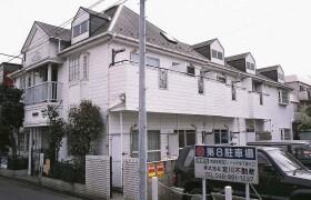 1K Apartment in Buzo - Saitama-shi Minami-ku