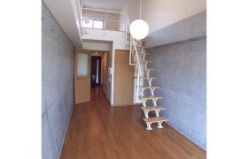 2K Apartment in Hatsudai - Shibuya-ku
