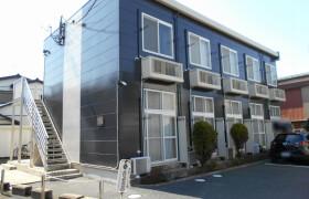 1K Apartment in Dojo minami - Chiba-shi Chuo-ku