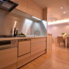 2LDK Apartment to Buy in Meguro-ku Kitchen