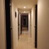 3LDK Apartment to Buy in Yokohama-shi Tsurumi-ku Interior