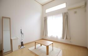 横浜市南区大岡-1R公寓