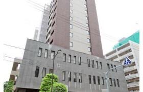 1SLDK Mansion in Yombancho - Chiyoda-ku
