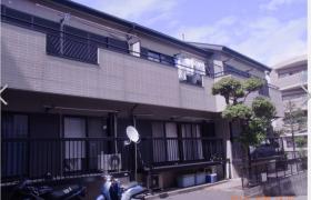 3DK Mansion in Mitsukyo - Yokohama-shi Seya-ku