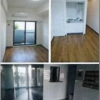 1R Apartment to Buy in Nakano-ku Interior