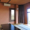 3LDK House to Buy in Atami-shi Japanese Room