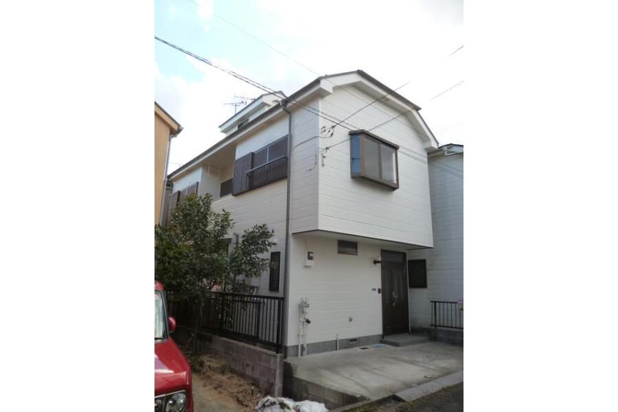 3LDK House to Buy in Kawasaki-shi Tama-ku Exterior