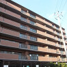 2SLDK Apartment to Buy in Uji-shi Exterior