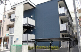 1K 아파트 in Sobudai - Sagamihara-shi Minami-ku