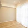1LDK Apartment to Buy in Shinagawa-ku Bedroom