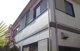 3LDK Terrace house in Misawa - Hino-shi
