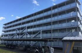 秋留野市二宮-3DK公寓大廈