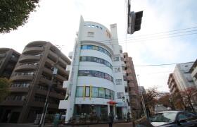 3LDK Mansion in Miyazaki - Kawasaki-shi Miyamae-ku