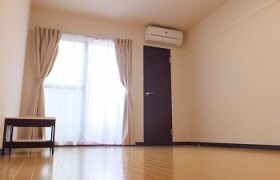 1K Apartment in Motoyamakitamachi - Kobe-shi Higashinada-ku