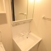 1K Apartment to Rent in Adachi-ku Washroom