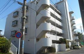 3LDK Mansion in Enokigaoka - Yokohama-shi Aoba-ku