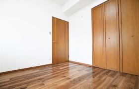 3LDK {building type} in Higashitanabe - Osaka-shi Higashisumiyoshi-ku