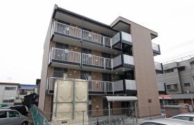 1K Mansion in Tsutsui - Nagoya-shi Higashi-ku
