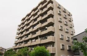 2DK Apartment in Fujimorinishimachi - Nagoya-shi Meito-ku