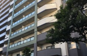 福岡市博多区大博町-1LDK{building type}