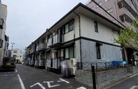 Whole Building {building type} in Mizue - Edogawa-ku