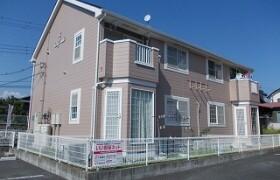 2DK Apartment in Nakamurahara - Odawara-shi