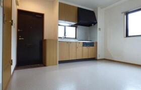 2DK Apartment in Maginu - Kawasaki-shi Miyamae-ku