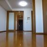 1DK Apartment to Rent in Setagaya-ku Bedroom