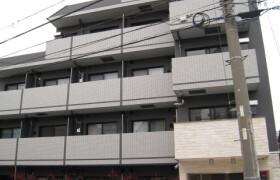 1K Mansion in Higashikamata - Ota-ku