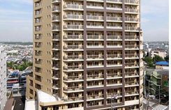 1DK Apartment in Haramachida - Machida-shi