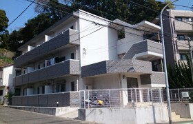 1K Mansion in Uraga - Yokosuka-shi