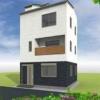 4LDK House to Buy in Sumida-ku Exterior