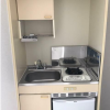 1R Apartment to Rent in Osaka-shi Miyakojima-ku Interior