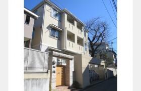 世田谷区 北沢 2DK アパート