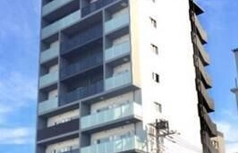 2LDK Apartment in Himonya - Meguro-ku