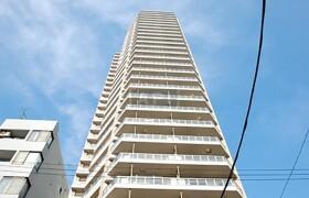 2LDK Apartment in Haramachi - Shinjuku-ku