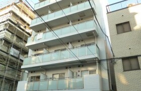 1K Apartment in Kikukawa - Sumida-ku