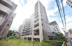 2LDK Mansion in Tokiwa - Saitama-shi Urawa-ku