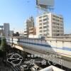 2LDK Apartment to Buy in Setagaya-ku View / Scenery