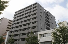 3SLDK Apartment in Yamashitacho - Yokohama-shi Naka-ku