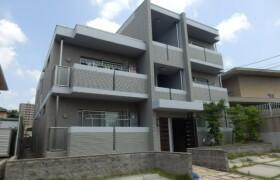 3LDK Mansion in Omoteyama - Nagoya-shi Tempaku-ku