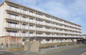 3DK Mansion in Asaba - Fukuroi-shi